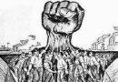 Поддршка за работничката отпуштена од Веро