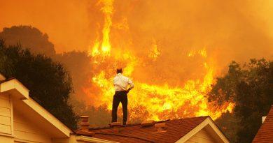 Милијардерите се главните виновници за климатските промени