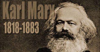 Марксистичкото учење