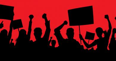 Границите на синдикалното делување