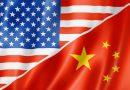 Кина објави извештај за состојбата на човекови права во САД
