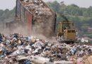 Левица: Македонија се претвора во депонија на Европа, потребна е строга забрана за увоз на отпад