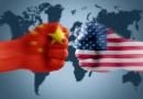 Кина со порака до САД: Не го 'бутајте носот' во внатрешните работи на Кина за Хонг Конг