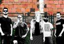 Васко Атанасоски: Движечка сила на албумот беше револтот против власта