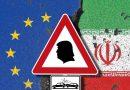 Исламската Република Иран предупреди дека ќе го напушти Договорот за превенирање на ширење на нуклеарното оружје (NPT) доколку спорот биде предаден на ОН