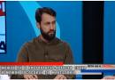 Реџеп Исмаил: Ние од НАТО добивме само капитулантски договор
