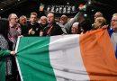 Политичкото крило на ИРА – Шин Феин – победи на изборите во Ирска