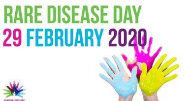 Утре во Прилеп настан за лица со ретки болести