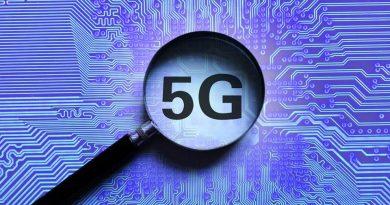 """Проф Атанасовски: """"Масовната хистерија околу 5G се должи на тоталното непознавање на технологијата"""""""