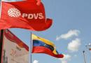 Најава од САД за нови санкции врз Венецуела