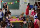 Зошто да не се отвараат училиштата и градинките