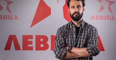 Исмаил: Надетничко соединување во СДСМ нема