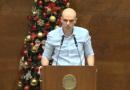 """Борислав Крмов: """"Целта на пописот е демографски и етнички инженеринг"""""""