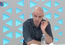 (Видео) Борислав Крмов за етничка припадност во лични карти – гостин во 24 Анализа