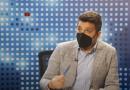 """Шаќири: Добро е што """"Левица"""" го спречи Законот за лични карти"""