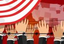 Советот за човекови права на ООН со критики кон САД
