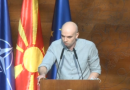 Крмов: Заразената пратеничка манипулира дека прекршила изолација за петтиот пакет мерки