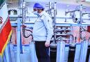 Иран соопшти дека е извршен терористички упад во нуклеарната централа Натанц
