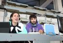 [Видео] Спортски коментар на 30-годишната политичка игра
