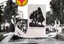 Утре ќе се полага цвеќе во чест на протераните од Егејска Македонија: Во сеќавање на Денот на разделените