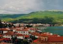 Охрид добива уште две години гратис за да постапи по забелешките на УНЕСКО
