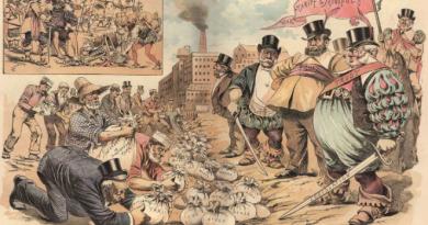 Колонијална демократија