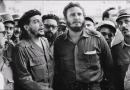 Како Куба ослободувајќи се од јаремот на САД стана респектабилна држава