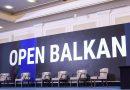 """Бројни прашања и сомнежи околу иницијативата """"Отворен Балкан"""""""