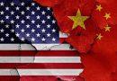 Американски војници го спремаат Тајван за војна