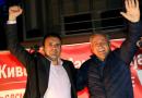 Левица – Струга: Коалицијата СДСМ-ДУИ чува во фиока 300 решенија за уривање дивоградби