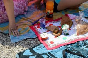 banje piknik28-220717